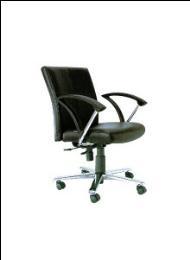 เก้าอี้ทำงาน  TSC-08