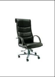 เก้าอี้ทำงาน  TEX-1