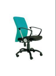 เก้าอี้ทำงาน  TTT-2A