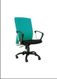 เก้าอี้ทำงาน   TTT-1A