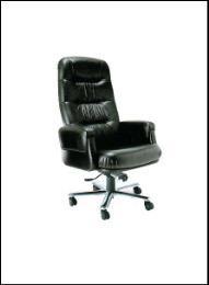 เก้าอี้ทำงาน  TEX-9