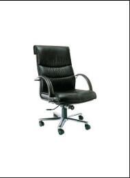 เก้าอี้ทำงาน  TEX-2