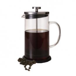 เหยือกตวงชงกาแฟ 500 ML