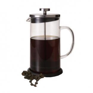เหยือกตวงชงกาแฟ 1,000 ML