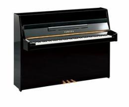 เปียโน Yamaha JU-109PE