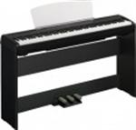 เปียโน Yamaha P - 105