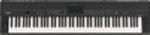 เปียโน Yamaha CP - 50