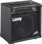 แอมป์ Laney / LX-20R