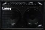 แอมป์ Laney / LX-120RTwin