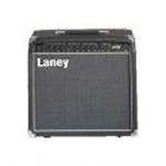 แอมป์ Laney / LV-100