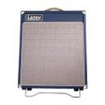 แอมป์ Laney / L20T-410 Lion Heart