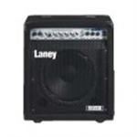 แอมป์เบส Laney / RB-2