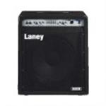 แอมป์เบส Laney / RB-4