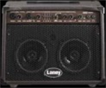 แอมป์ Acoustic Laney / LA-35C