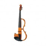 ไวโอลิน Yamaha Electric Violin EV-204