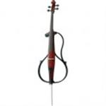 เชลโล Yamaha Silent Cello SVC-110