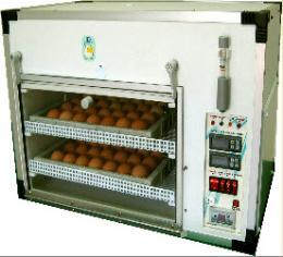 ตู้ฟักไข่