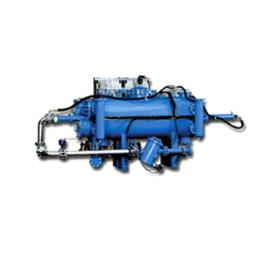 เครื่องกรองน้ำ FILTOMAT MTG Series Thread Filter