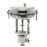 อุปกรณ์ไอน้ำ PV926
