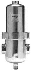 อุปกรณ์ไอน้ำ SS2L–2