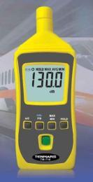 เครื่องวัดเสียง รุ่น ST-710
