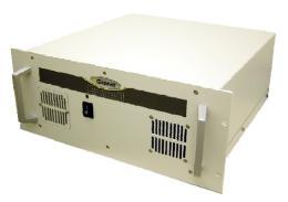 เครื่องวัดก๊าซในปล่องระบาย รุ่น CX-4015