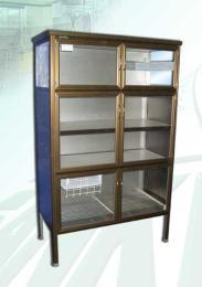 ชุดตู้ครัว SKS 35 / SKS -A35