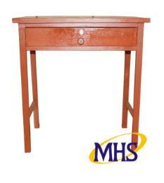 โต๊ะช่างฝังเล็ก