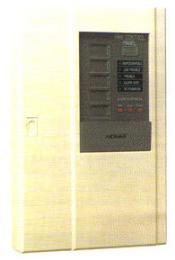แผงควบคุมเตือนภัย FAP 28E-5L