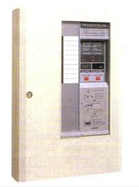 แผงควบคุมเตือนภัย FAP 129N Series