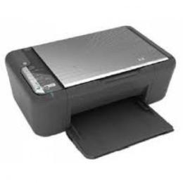 เครื่องปริ้นท์ HP Deskjet K209g