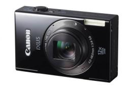 กล้องดิจิตอล IXUS 510HS