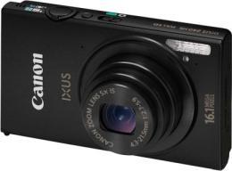 กล้องดิจิตอล IXUS 240HS