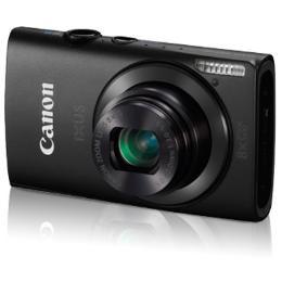 กล้องดิจิตอล IXUS 230HS