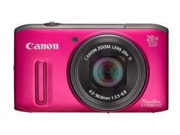กล้องดิจิตอล PWS SX240