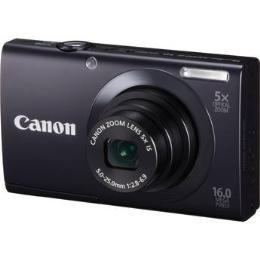 กล้องดิจิตอล PWS A3400