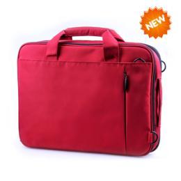 กระเป๋า Notebook พร้อมสายสะพาย