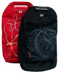กระเป๋าใส่โน๊ตบุ๊ค แบบถือและสะพาย