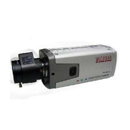 กล้องวงจรปิด PS-9616