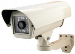 กล้องวงจรปิด GL-104B