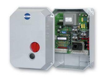 อุปกรณ์ควบคุมอิเล็กทรอนิกส์ ELPRO 10 PLUS CEI