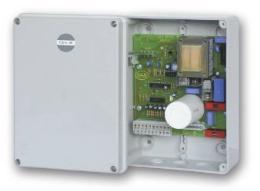 อุปกรณ์ควบคุมอิเล็กทรอนิกส์ ELPRO 88 EXP