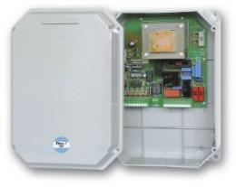 อุปกรณ์ควบคุมอิเล็กทรอนิกส์ ELPRO 7 RP