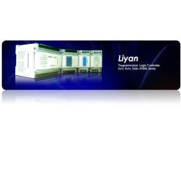 LIYAN PROGRAMMABLE CONTROLLER