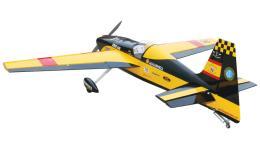 เครื่องบินผาดแผลง Edge 540 (91 - 120)