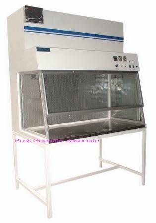 ตู้ปลอดเชื้อ  Model HHT, HHT-S