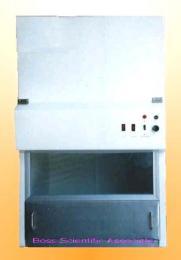 ตู้ปลอดเชื้อ  Model  VT