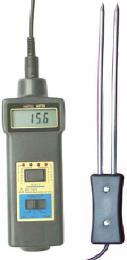 เครื่องวัดความชื้น   MC 7821