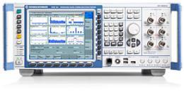 วิทยุสื่อสาร CMW500