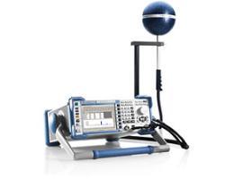ระบบการวัด TS-EMF EMF